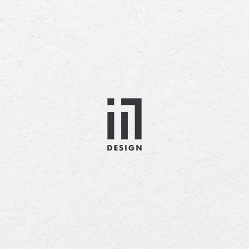 Diseño finalista de Gunsganesh