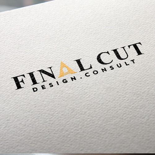 Design finalisti di golden_koi