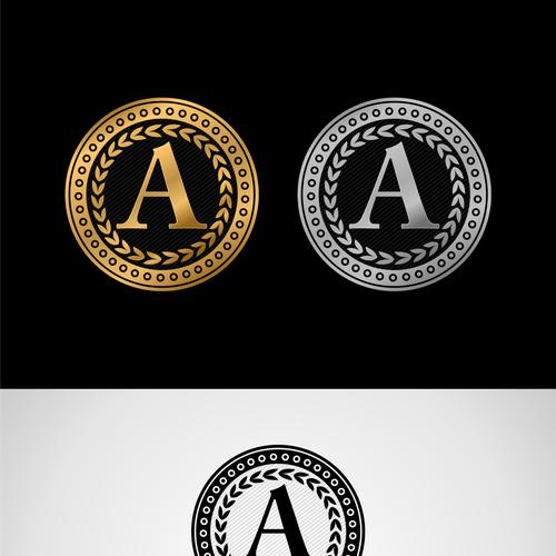 Design finalista por Zulax™