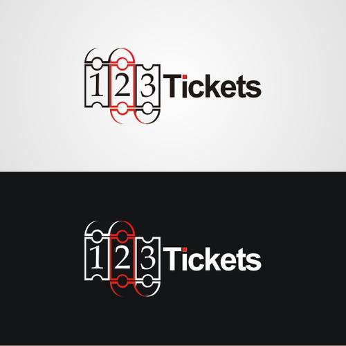 Design finalista por z_ashareo