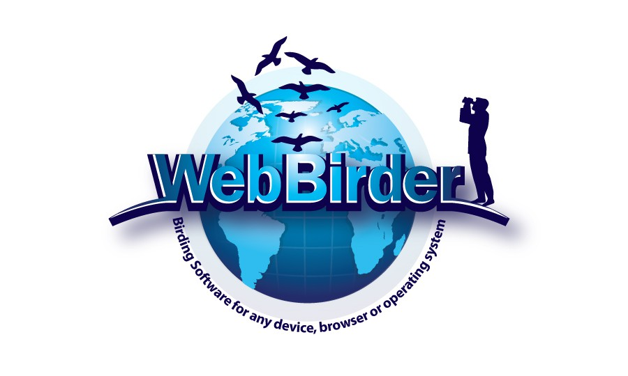Winning design by Birdfuel