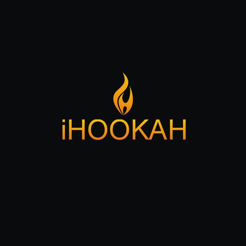 Design finalisti di Ramadhan™