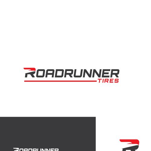 Runner-up design by pulestar