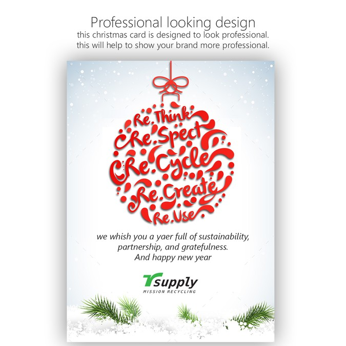 Winning design by prodesigner2015