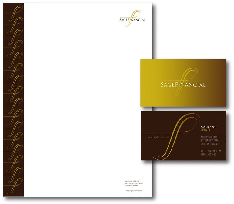 Winning design by Dezignstore