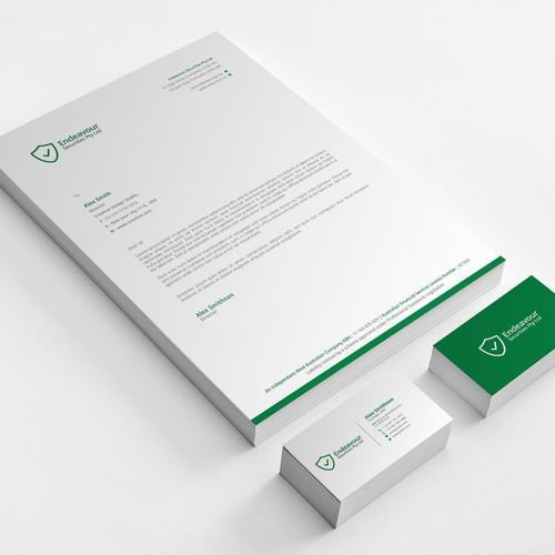 Zweitplatziertes Design von OnePix