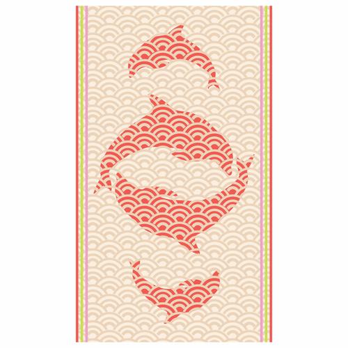 Diseño finalista de Ramesh Kmu
