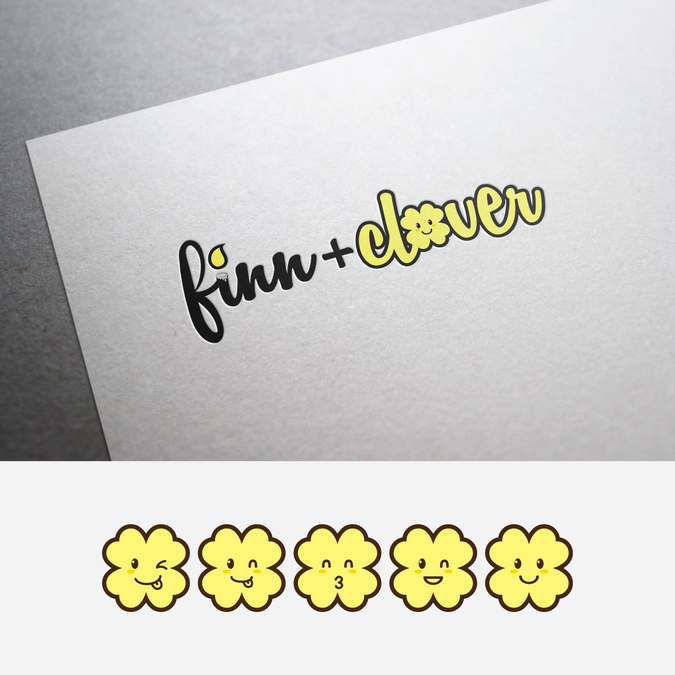 Winning design by #RF_