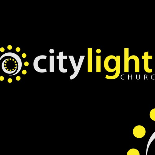 We need you to help create the best church logo in toledo for Need a logo created