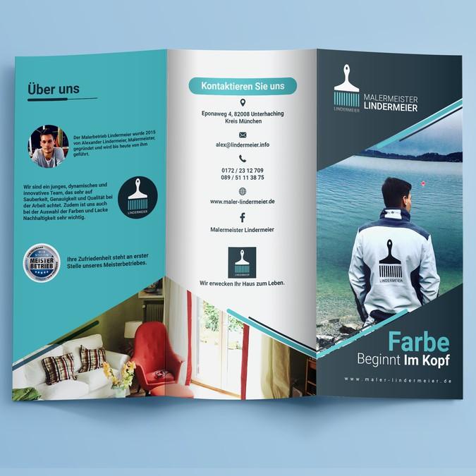 Gewinner-Design von idea@Dotcom