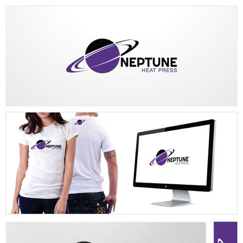 Design finalista por evermore™