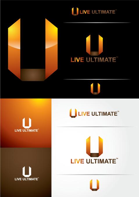 Gewinner-Design von ::chromox::