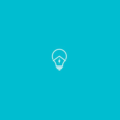 Design finalisti di oriq