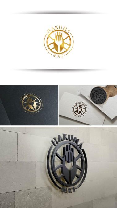 Winning design by BalagaDona