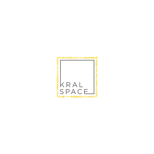 Design finalista por Clove_Art
