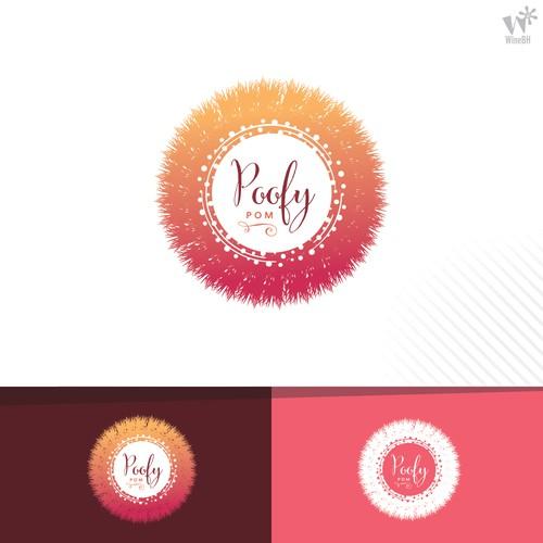 Meilleur design de WineBH
