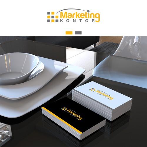 Diseño finalista de freedesign95
