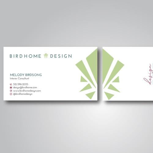 Diseño finalista de Shila Rani Das