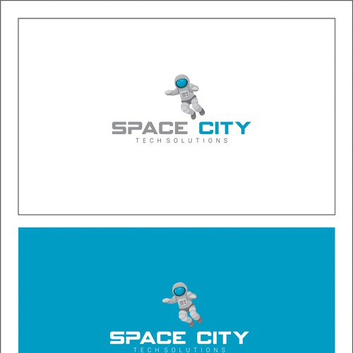 Runner-up design by Panchsheel