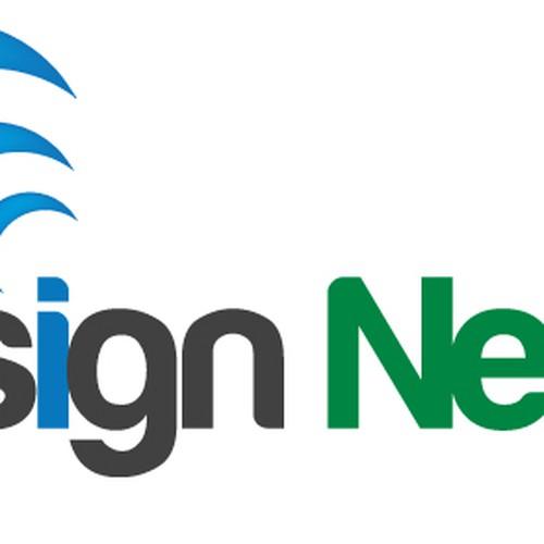 Design finalista por Amar T.