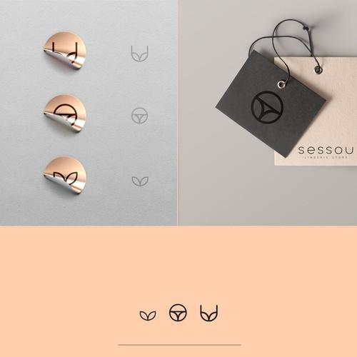 Diseño finalista de Any_Hany