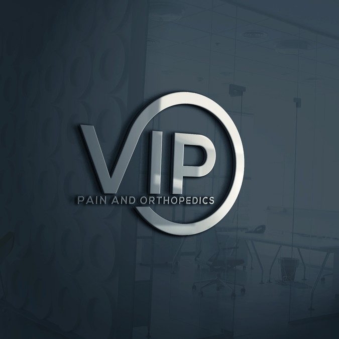 Winning design by Tip^Top™