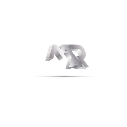 Runner-up design by vladimir.luko✓ic