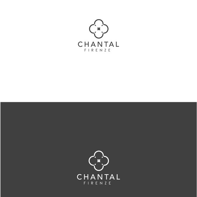 Design vincitore di designer Ha