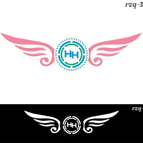 Diseño finalista de Vijaya Design