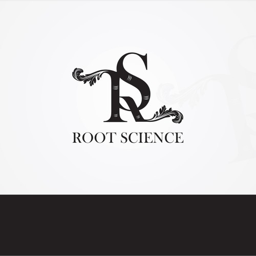 Runner-up design by rdArt.works