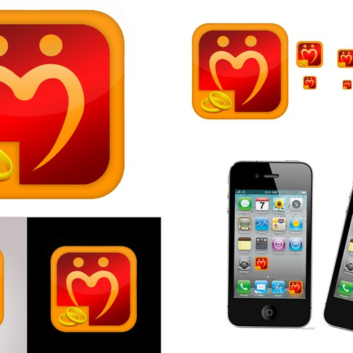 Meilleur design de mosulblog