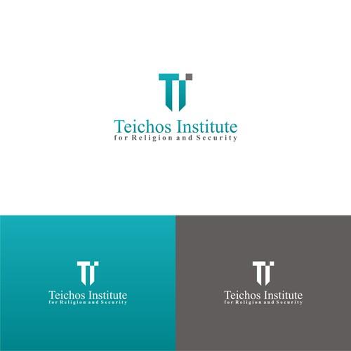 Design finalisti di ~MasAconkZ~™