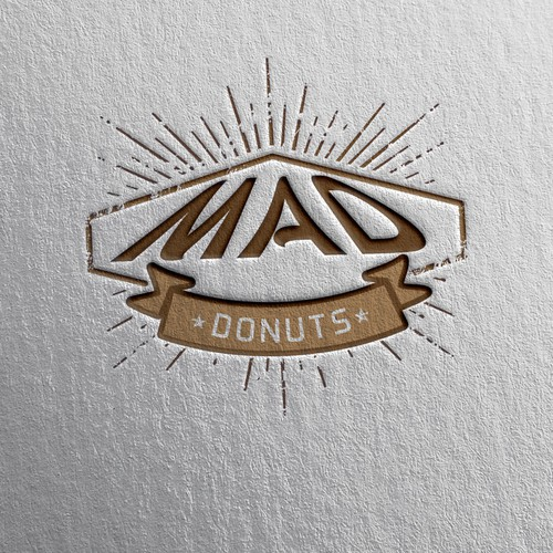 Diseño finalista de Snow94
