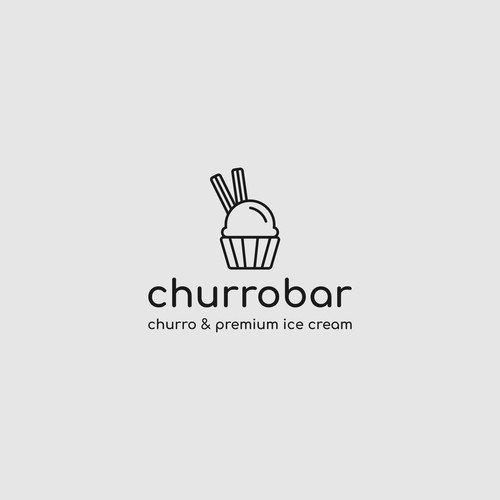 Runner-up design by auraauliaip
