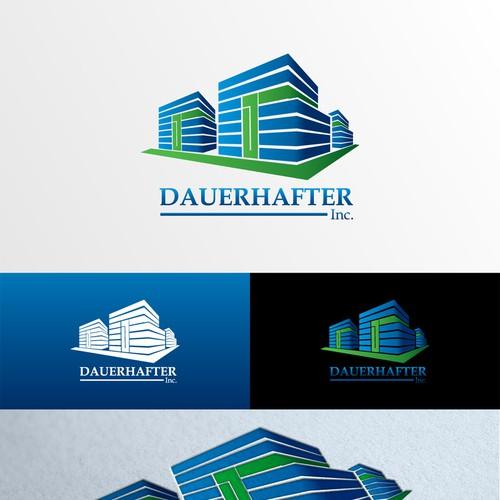 Design finalisti di SG | Design