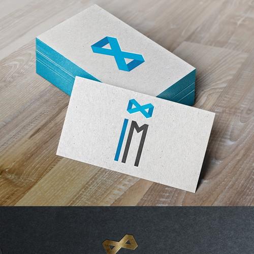Runner-up design by SeriDesign