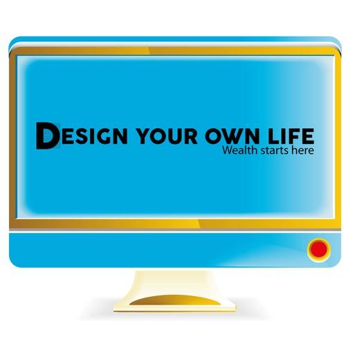 Diseño finalista de innovative art