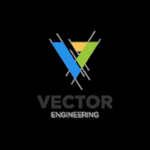 Runner-up design by EvATG