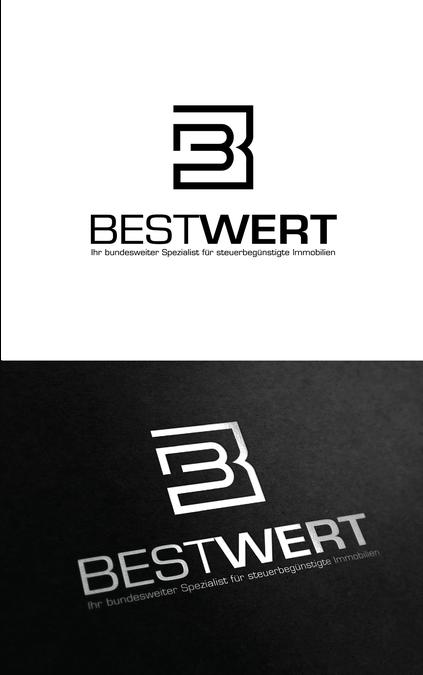 Gewinner-Design von Munteanu Alin