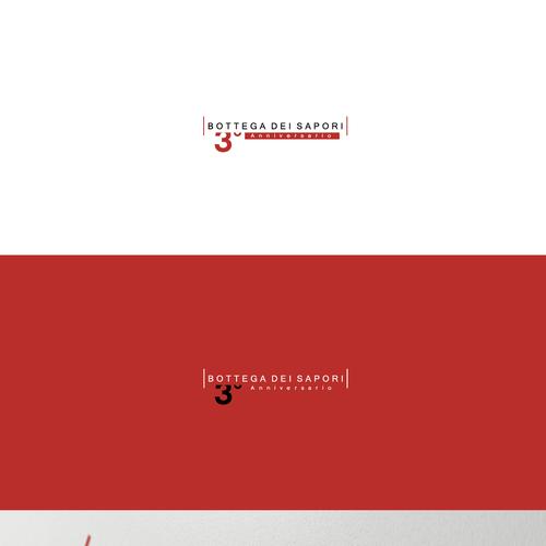 Diseño finalista de sechova™