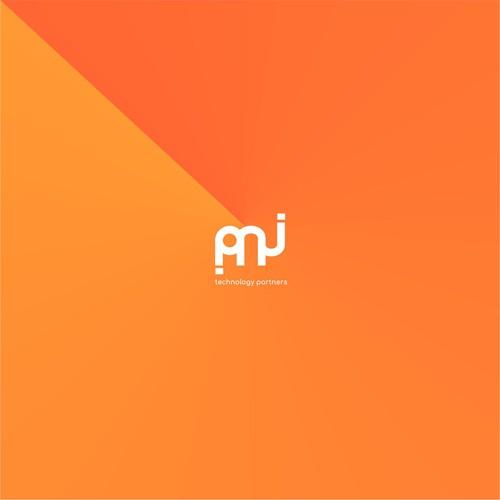 Runner-up design by doston∙