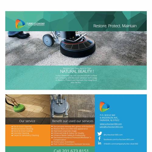 Design finalista por emmes concepts