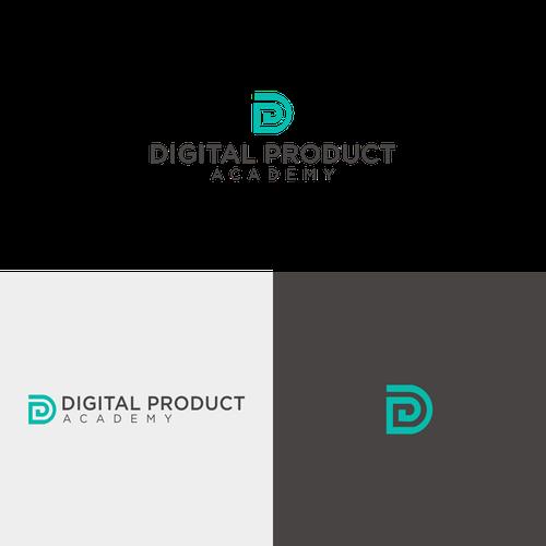Design finalisti di #وحي#
