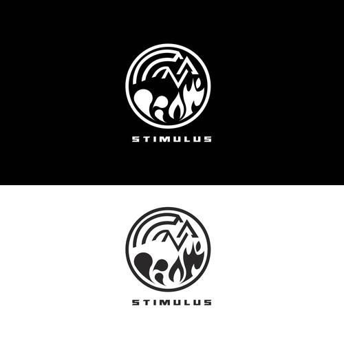 Diseño finalista de Lemuran