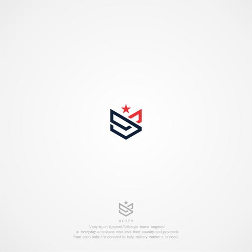 Meilleur design de ILYSM_KDG