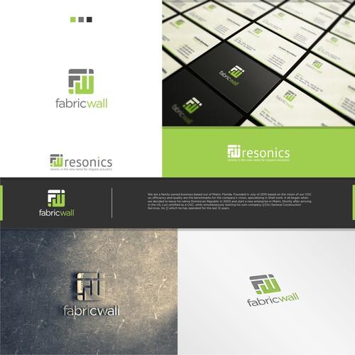 Runner-up design by winnart™