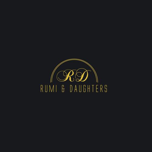 Runner-up design by Mima_Mi
