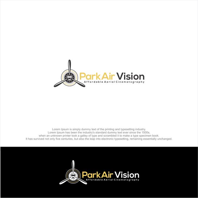 Winning design by donisn4v