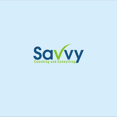 Zweitplatziertes Design von SEOanalyst