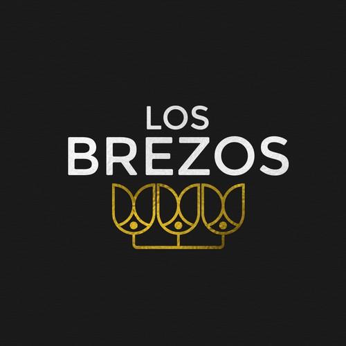 Runner-up design by Jesús Díaz Zaparolli